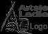 Artsieladie-Mini-Logo